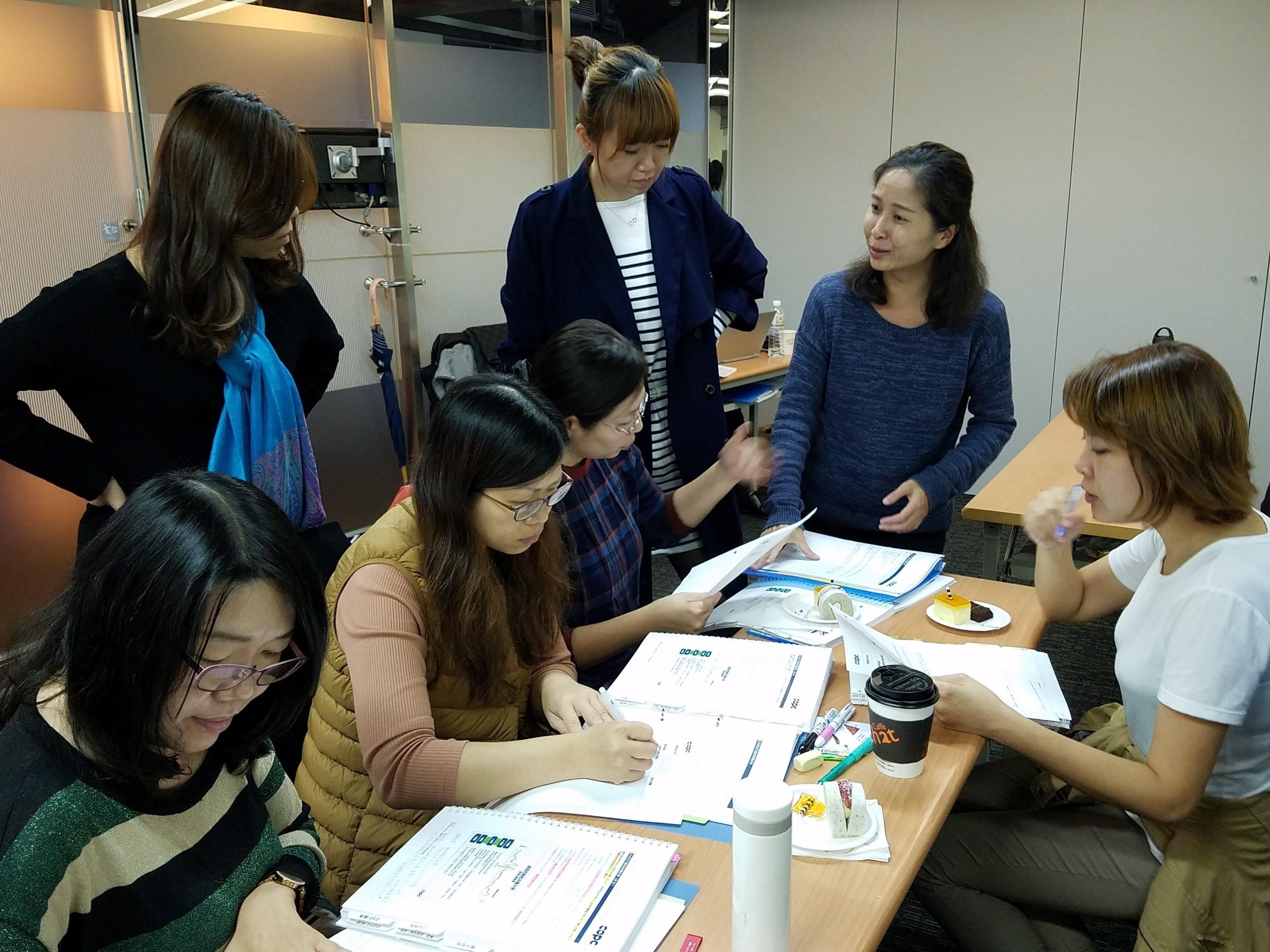 台湾研修3日目20181128_181130_0005