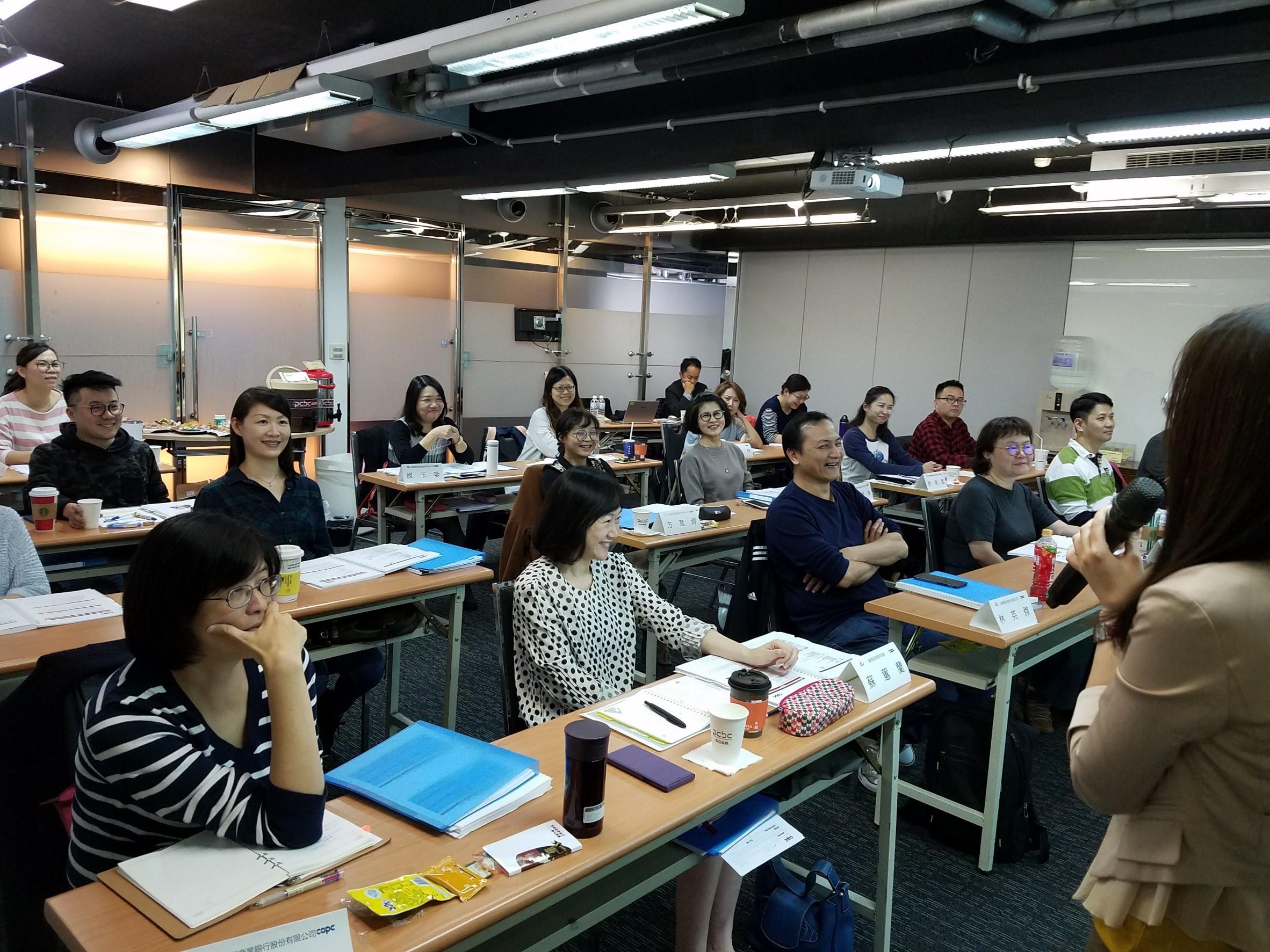 台湾研修4日目20181129_181130_0002