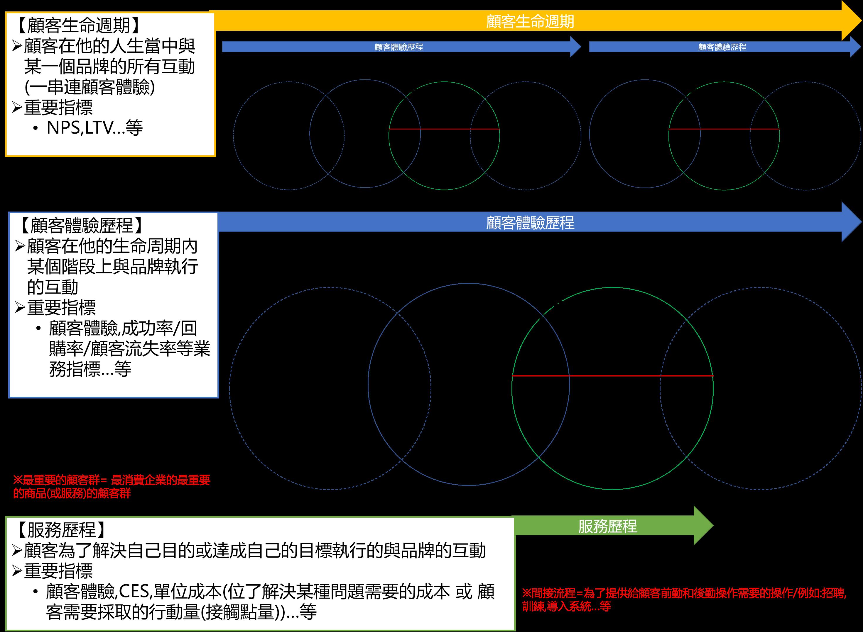 図2-Sep-16-2020-07-06-31-45-AM