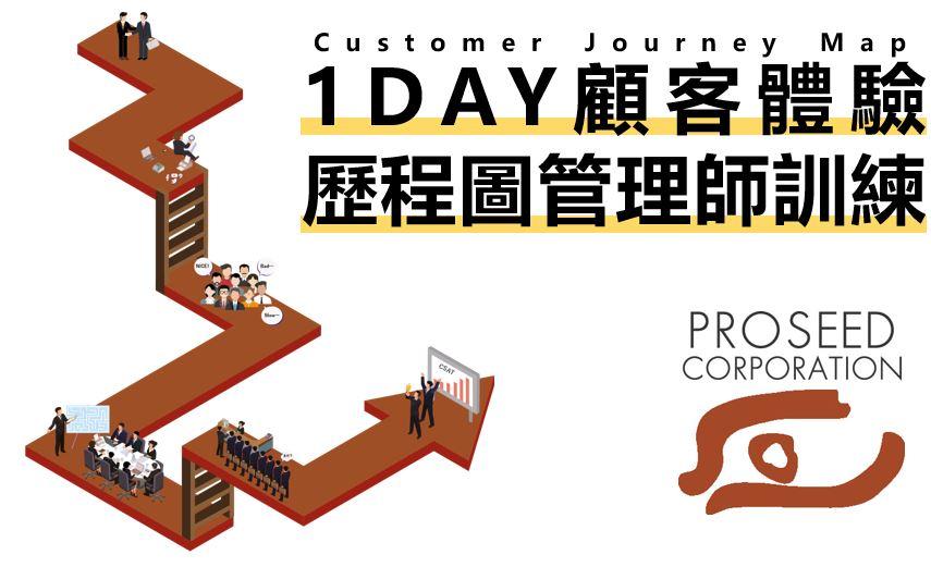 1 day seminar