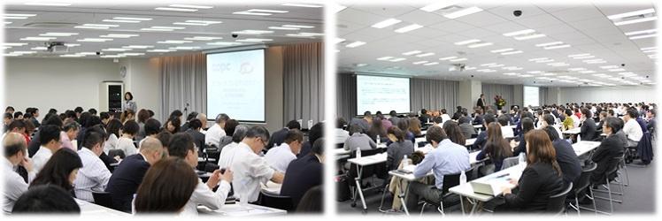 Seminar2015-1.jpg